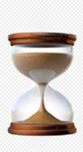 emoji timeismoney sanduhr clock
