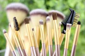 makeup brushes set south africa