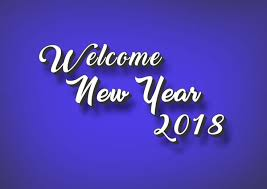 goodbye welcome new year images messages and wishes