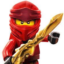 Ninjago: Masters of Spinjitzu | Free online games and video ...