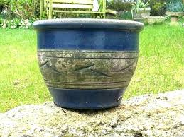 large ceramic garden pots ccservice biz