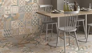 garden state tile tile products