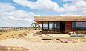 susnable house day environmentally