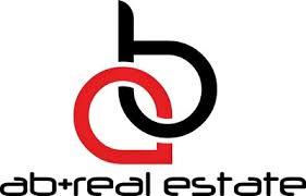 Adriana Bowman - ab+real estate serving SHALIMAR, NICEVILLE, FORT WALTON  BEACH, NAVARRE, DESTIN