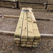 Crestala Fencing Centre Fence Panels Gates Decking Posts Timber