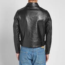 the real mccoy s buco jh 1 jacket black