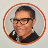 Felicia Taylor - Broker - Paradigm Investments Inc | LinkedIn
