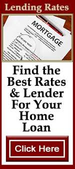 request lending quotes colorado homes for