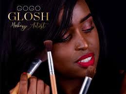gogo makeup saubhaya makeup