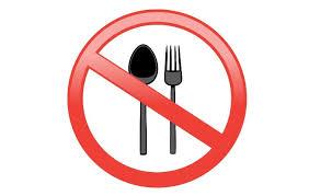 Alimentos prohibidos para deportistas y alternativas saludables ...
