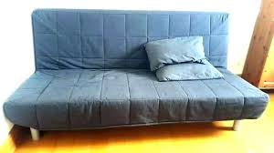 futon chair covers ikea amaara co