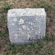 John Wesley Johnston (1832-1913) - Find A Grave Memorial
