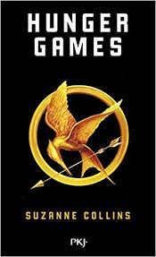 hunger games tome 1 edition poche