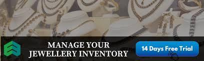 jewellery inventory management best