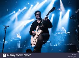 Wendy Melvoin High Resolution Stock Photography and Images - Alamy