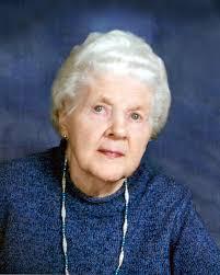 Donna Johnson Obituary - Williamsburg, VA