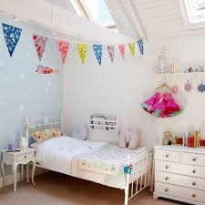 Kids Room Decor Tips And Ideas Storiestrending Com