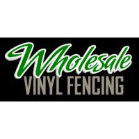 Wholesale Vinyl Fencing Linkedin