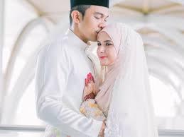penat isteri akan hilang bila suami fahami pengorbanan isteri