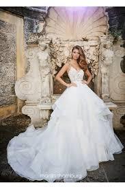 Martin Thornburg for Mon Cheri Wedding Dress Style 218221/Adele | House of  Brides