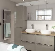 bath mats bathroom mirrors b q