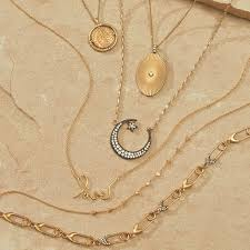 stella dot jewelry bags accessories