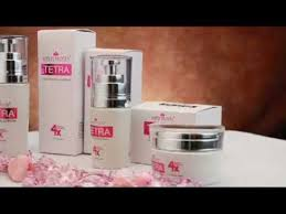 how to use tetra skin mp4 by keya seth