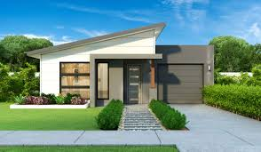 Ivy - Murphy Homes
