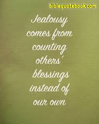 jealousy quotes bible image quotes at com