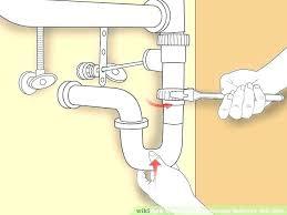 unclog bathroom sink will drano
