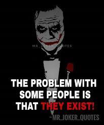 pin by mani mahesh on joker quotes joker quotes attitude
