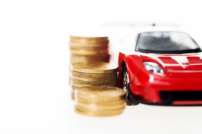 Points to Consider When Looking For the very best Used Car Dealers