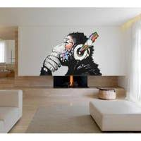 Buy Size Extra Large Wall Decals Online At Overstock Our Best Vinyl Wall Art Deals
