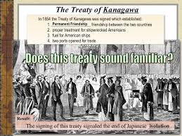 Japanese imperialism