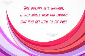 pain quotes and sayings images pictures coolnsmart