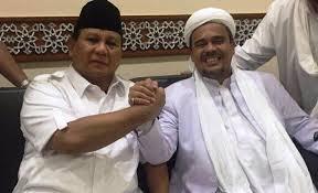 Fadli Zon: Hanya Prabowo yang Mampu Mengubah Karut-marut Negeri Ini