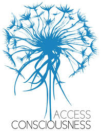 Access Consciousness Logo! ☺️ | Barras de access ...