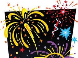 delmar gardens will host a fireworks