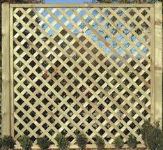 Pin By Cristoeslarocamia On God In 2020 Trellis Fence Panels Trellis Fence Heavy Duty Trellis