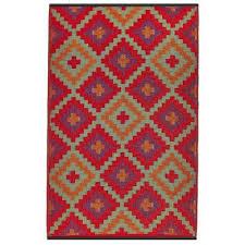outdoor rugs indoor outdoor rugs rug