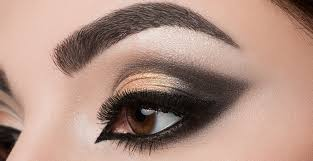 eyeliner styles the power of diffe