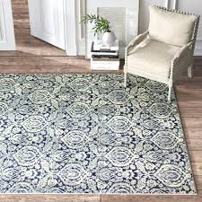 8 8217 x10 8242 jute boucle rug