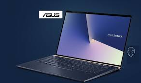 Top 10 Most Popular Laptop Brands in India