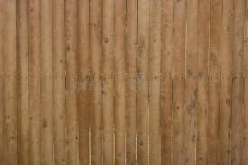 2 851 Slats Fence Photos Free Royalty Free Stock Photos From Dreamstime