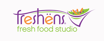 freshens dining services