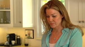 From Actress to Advocate: Claudia Christian on Treatment that ...