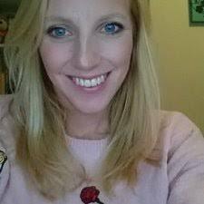 Abigail Bowman Facebook, Twitter & MySpace on PeekYou