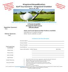 golf tournament kingsland lake lbj