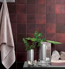bath basics home design