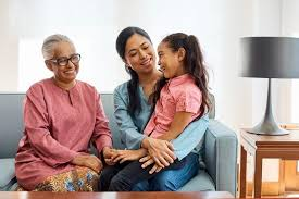 Who Are The Sandwich Generation? | NTUC Income